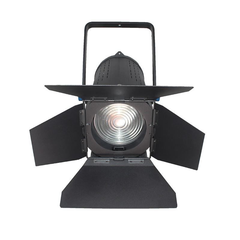 LED聚光灯TY-LED6100
