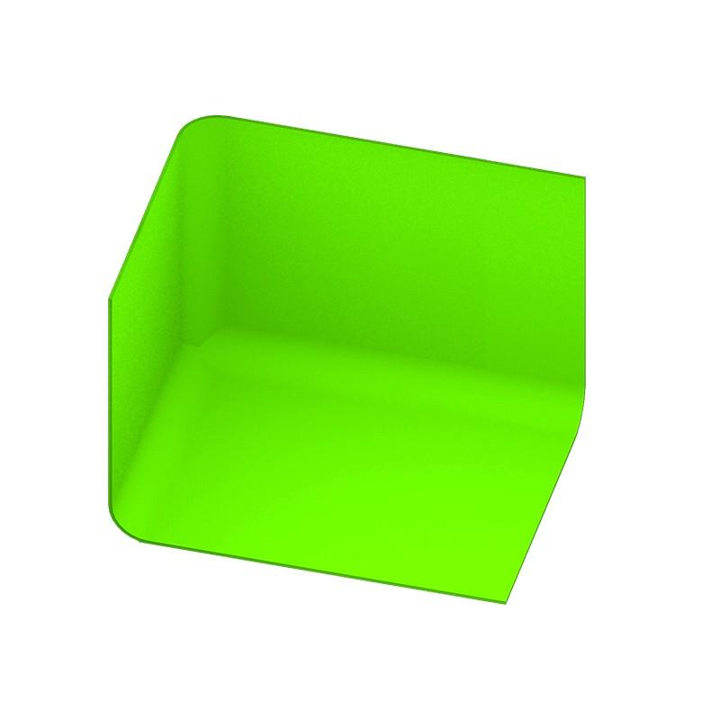 广东扇形抠像蓝(绿)箱