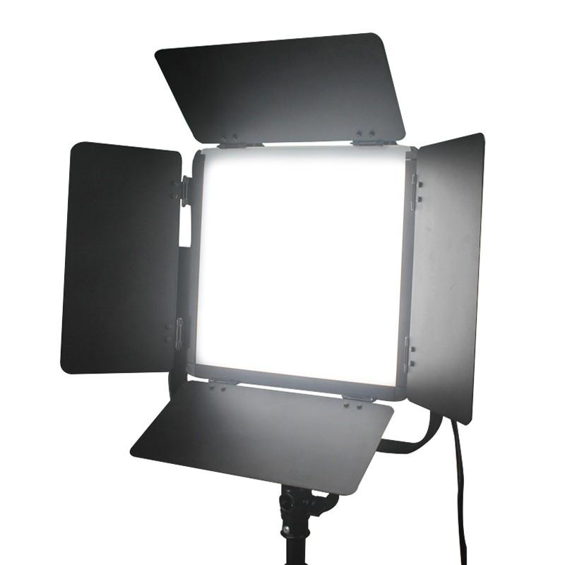 LED平板灯TY-LED600