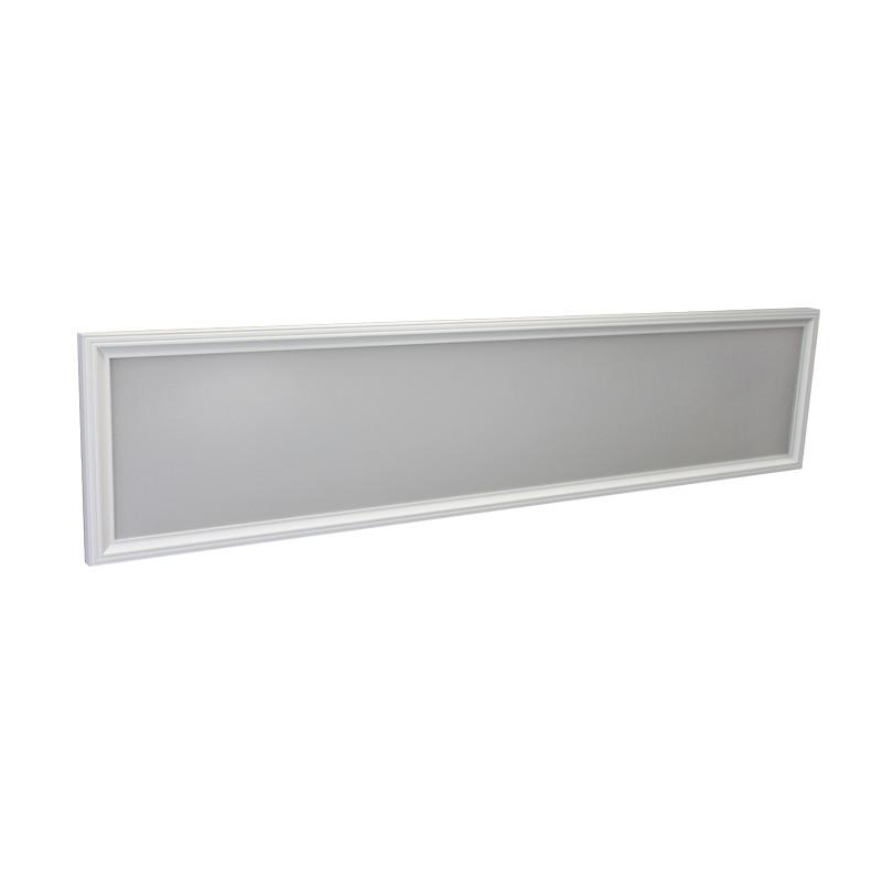 微棱晶教室护眼灯300x1200