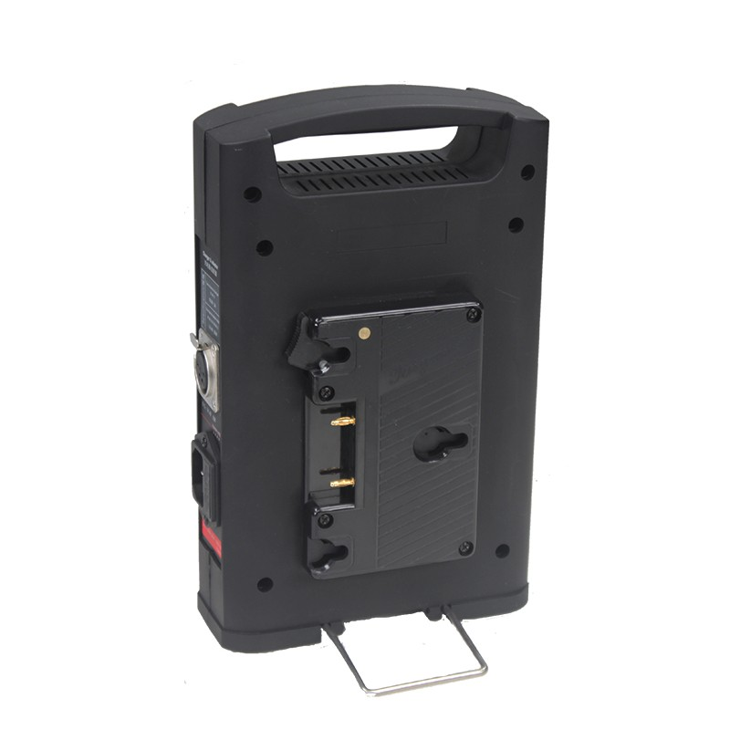 TYC-2A充电适配器